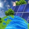 İETT'den enerjiyi tasarruflu kullanma çağrısı