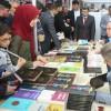 Sultanbeyli Kitap Fuarı'na yoğun ilgi