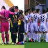 TFF 1. Lig'den Süper Lig'e nazire!