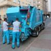 Ümraniye Belediyesi atıkları dönüştürerek ekonomiye kazandırıyor