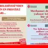 Ümraniye Belediyesi'nin Resim, Hikâye ve Şiir yarışmaları başladı