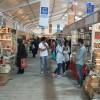 Üsküdar Sahaf Festivali'ne ilgi yoğun