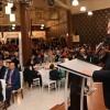 """Başkan İsmail Erdem, """"24 Kasım tarihi öğretmeninin şeref günüdür"""""""