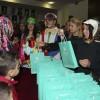 Beykoz Belediyesi, yetim çocuklara sevgi ve eğlence dolu bir gün yaşattı