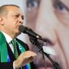 """Cumhurbaşkanı Erdoğan, """"Allah'tan başka hiçbir varlık layüsel değildir, sorgulanamaz değildir"""""""