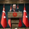Cumhurbaşkanı Erdoğan o konuda açıklama yaptı!