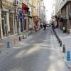 Kadıköy Belediyesi, bar ve meyhanelerin belediyesi mi?