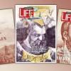 Kadıköy Life yeni sayısı okurlarıyla buluştu