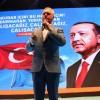 Mustafa Ataş'tan tarihi konuşma