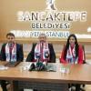 Nur Tatar, Sancaktepe Belediyespor'da