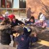 Şile Yönder Koleji, eğitimde marifetli ve donanımlı bir okul