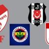 Türk futbolundan başsağlığı