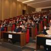 Ümraniye'nin imar planları, belediye meclisinden oybirliği ile geçti
