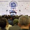 Bakan Soylu, Kastamonu Sanayici ve İş Dünyası Fuarı'na katıldı