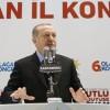 Cumhurbaşkanı Erdoğan, Abdullah Gül'ü sert bir şekilde eleştirdi