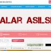 İçişleri Bakanlığı, Ataşehir Belediyesi Basın Yayın Birimine derhal el koymalı!