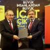 İl Milli Eğitim Müdürlüğü ile Üsküdar Üniversitesi arasında imzalar atıldı