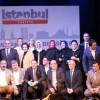 """İstanbul Takipte Haber Sitesi """"Alanında İz Bırakanlar"""" ödülleri belirlenmeye başladı"""