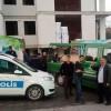 Kadıköy'de ölen işçinin sorumlusu kim?
