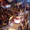 Kadıköy'u bu hale getiren CHP zihniyeti utansın!