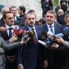 Ünal'dan MHP ile seçim ittifakı açıklaması