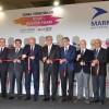 Marmara Belediyeler Birliği'nden Yerel Yönetimler Kitap ve Kültür Fuarı