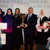 Sancaktepe'de 'Liselerarası Panel Yarışması' düzenlendi