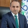 Başkan Baltacı'dan 'Kanal İstanbul' açıklaması