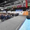 """Başkan Türkmen, """"Yeni Üsküdar'ı hep beraber inşa ediyoruz"""""""