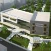 Hamidiye Kültür Merkezi yenileniyor