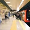 İBB'den metro ihale açıklaması