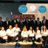 İstanbul Milli Eğitim Müdürlüğü'nün 'Okçuluk Benim Sporum' buluşması