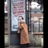 İstanbul sokaklarında duygulandıran görüntüler!