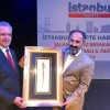 """İstanbul Takipte Haber Sitesi """"Alanında İz Bırakanlar"""" ödül gecesi tarihi belli oldu!"""