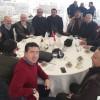 İstanbul Ticaret Odası 136 yaşında