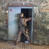 İstanbul'da eşzamanlı narkotik operasyonu