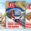 Kadıköy Life'nin 79'uncu sayısı çıktı