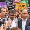 """Mehdi Akman, """"CHP'li Kartal Belediyesi'nden utanmadan tapu dağıtıyorum yalanı!"""""""
