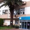 Milli Eğitimin örnek okulu: İlhami Ahmet Örnekal İlkokulu