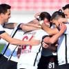 Ümraniyespor, Süper Lig'e çıkmaya kararlı