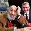 Üsküdar'da 'Ara Güler'e Vefa Gecesi' düzenlendi