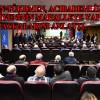 Başkan Türkmen, Acıbadem Caddesini yenileyeceklerinin müjdesini verdi