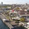 Dünyanın en büyük Uluslararası Hukuk Dava Yarışması İstanbul'da