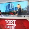 Hasan Can, TGRT Haber canlı yayında örnek ilçe Ümraniye'yi anlattı