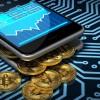 Hükümet, kumar zihniyetiyle kurulan Bitcoin'e nasıl izin veriyor!