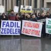 Jet Fadıl'ın dolandırdığı vatandaşlar, devletten 'Jet adalet' istiyor!