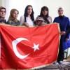 Kavakçı, Afrin Şehidi Ali Yılmaz'ın ailesini ziyaret etti