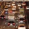 Okulların başlaması, anında trafiğe yansıdı!