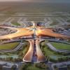 Türk Hava Yolları Yeni Havalimanı'na taşınıyor
