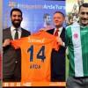 Türkiye'de ara transfer hareketli geçti
